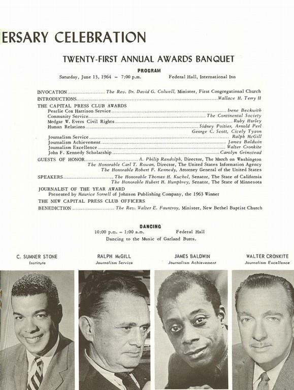 Brochure Page 9 - big