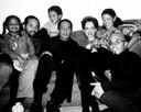 Terry Family, Christmas - 2002 - thumbnail