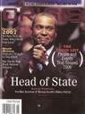 Crisis Magazine Cover - thumbnail